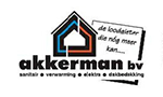 Akkerman_loodgieter