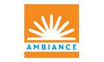 Ambiance_Westland