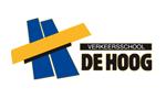 Autorijschool_DeHoog