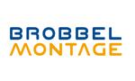 Brobbel-Montage