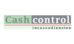 Cash-Control-Incassodiensten