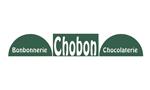 Chobon