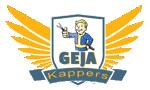 Geja-kapsalon