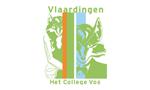 Het-College-Vos