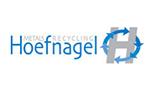 Hoefnagel-Metals-Recylcling
