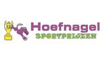 Hoefnagel-Sportprijzen