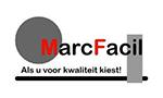 MarcFacil