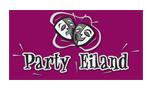 Party-Eiland