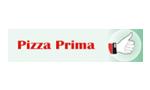 Pizza-Prima