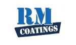 RM-Coatings