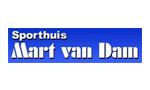 Sporthuis-Mart-van-Dam