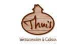Thuis,-Woonaccessoires-&-cadeaux