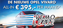 Vemo-Lease