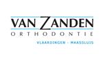 Zanden-van-Orthodontie