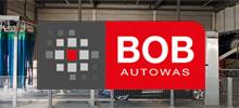 bobs-autowasserij