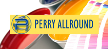 perry-allround