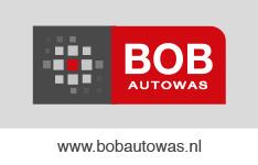 Bobs Autowas