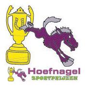 logohoefnagel