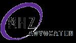 logo-mhz-advocaten