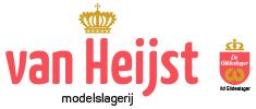 logo_van_heijst_vlaardingen