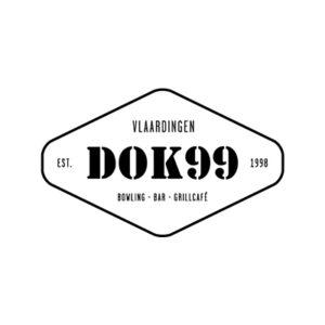 Dok '99