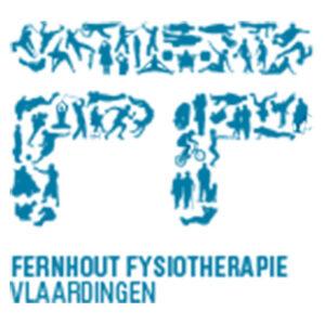 Fernhout Fysiotherapie
